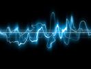 Service audio a Roma | Noleggio Impianti Audio